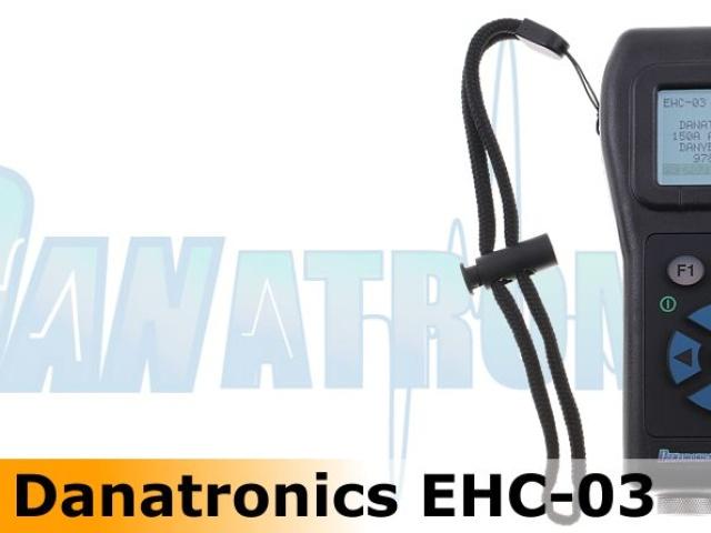 Danatronics EHC-03