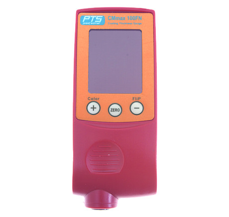 Coating thickness gauge CMmax