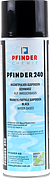 Pfinder 240 spray