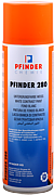 Pfinder 280 spray