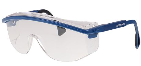 38e633d45 UV ochranné okuliare