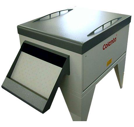 Vyvolávací automat INDX 43 2.0b