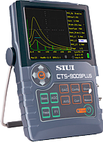 SIUI CTS 9009PLUS