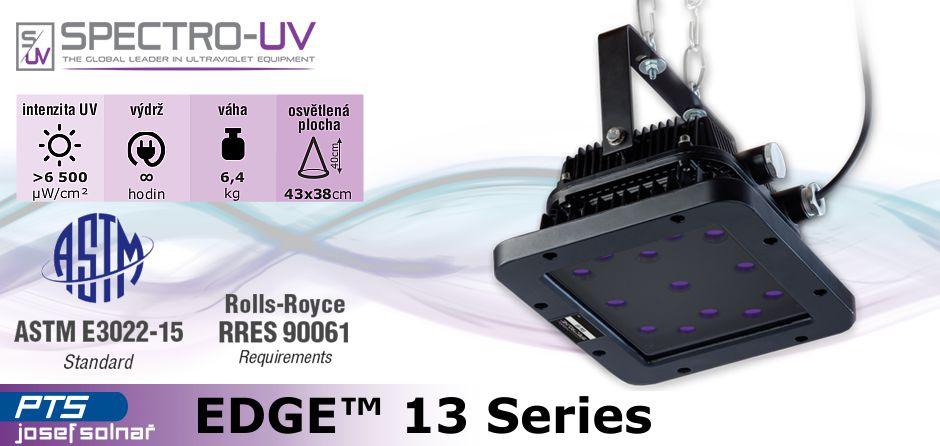 EDGE™ 13 Series