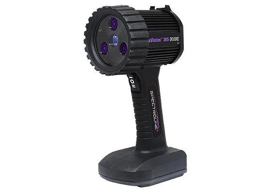 uVision™ 365 Z-model